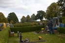 037-Friedhof Neupflanzung 390