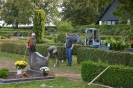 039-Friedhof Neupflanzung 395
