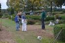 046-Friedhof Neupflanzung 398