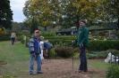 048-Friedhof Neupflanzung 401