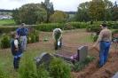 060-Friedhof Neupflanzung 413