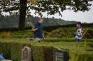 063-Friedhof Neupflanzung 420