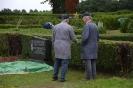 065-Friedhof Neupflanzung 422