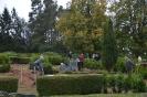 069-Friedhof Neupflanzung 429