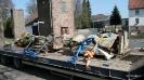 10-2011-03-29-AbtransportTugenden-P1040684-800-HelKeh