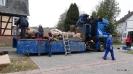 11-2013-04-22-DSC00144-Ankunft der Kopien-HelKeh