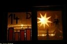 011-2014-Advent